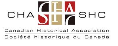Canadian Historical Society
